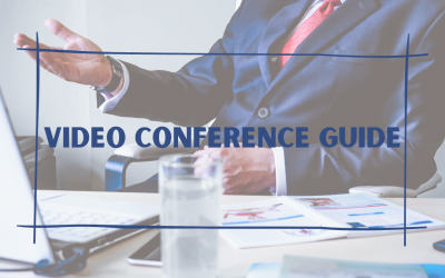 Video Conference Guide